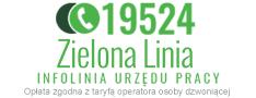 4d67e79f5efa4 Strona główna - Powiatowy Urząd Pracy w Tarnowie