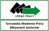 1356dcff0e8c7 Tarnowska Akademia Pracy Aktywnych Seniorów. Propozycja Powiatowego Urzędu  Pracy w Tarnowie ...